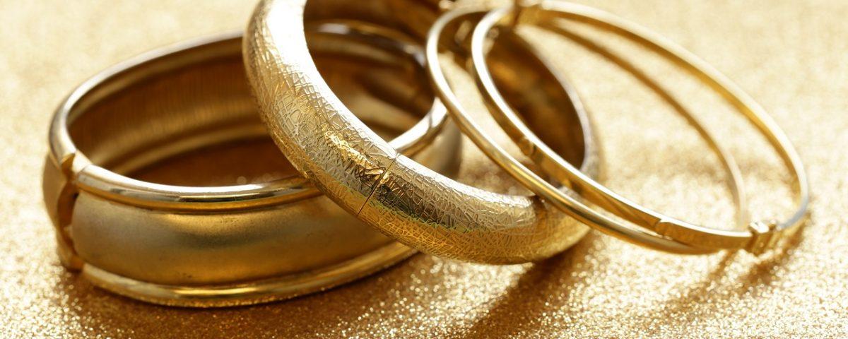 achat et la vente d'or à Nice
