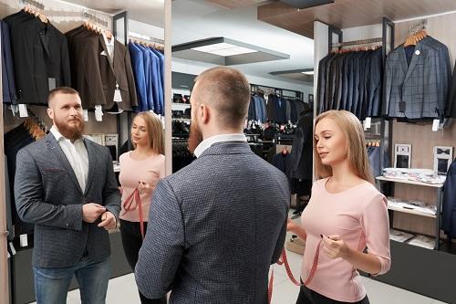 Guide d'achat de vêtements de travail professionnels